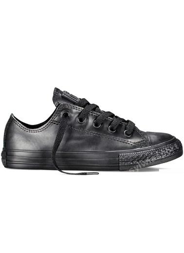 Converse Unisex 651793C Chuck Sneakers 651793C Siyah